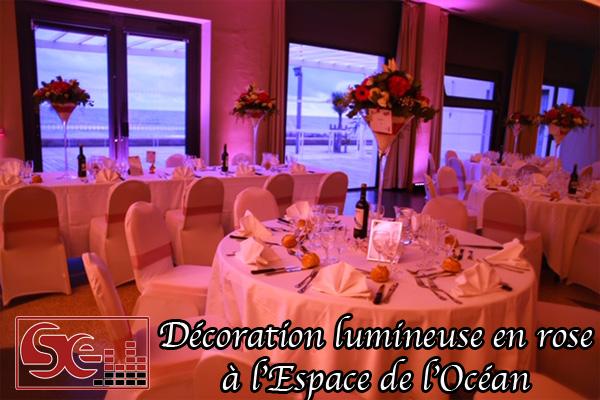 sud evenements sonorisation dj djette bayonne espace de l ocean pays basque mariage wedding animateur animation domaine de reception traiteur photographe mariages mariees mariages mise en lumieres diner repas