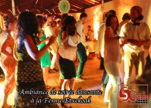 bergerie etxekoak pays basque ferme basque dj djette sud evenements sonorisation animation mariage musique