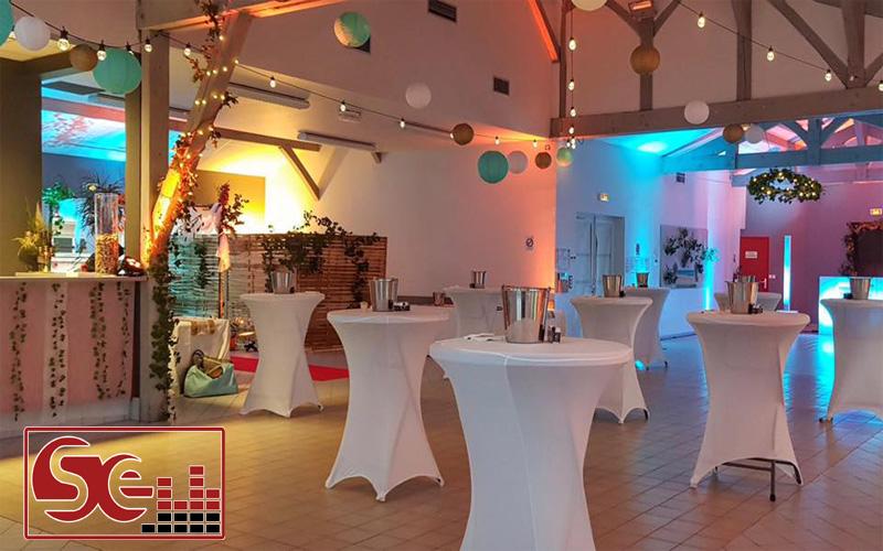 landes salle des fetes de messanges animation mariage sud evenements dj sonorisation pays basque