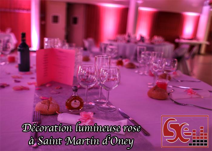 exemple deoration table mariage table d honneur maries temoins fleurs mariage wedding mise en valeur zone de diner dj djette sud evenements sonorisation