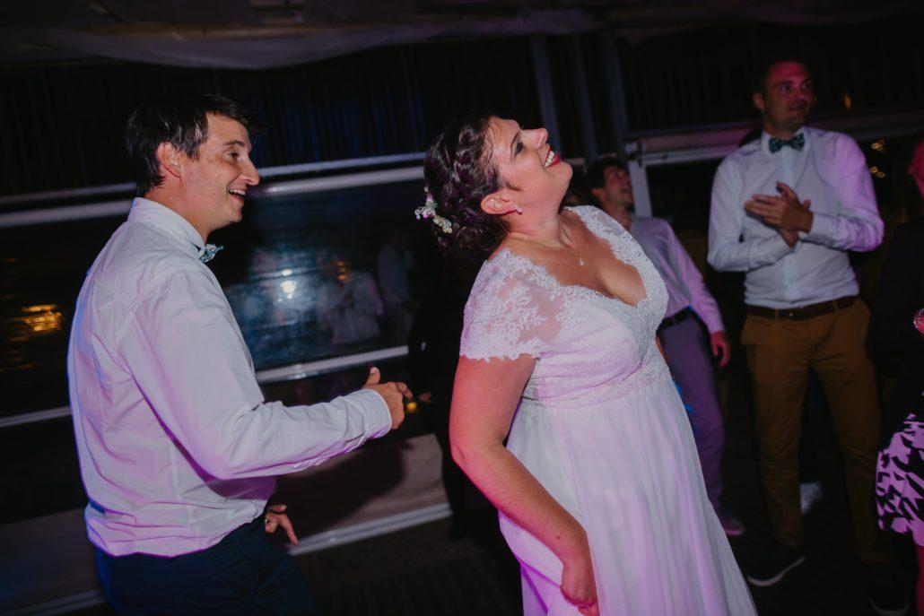ouverture du bal premiere danse dj djette animation mariage wedding sud evenements sonorisation mariage chateau du prada