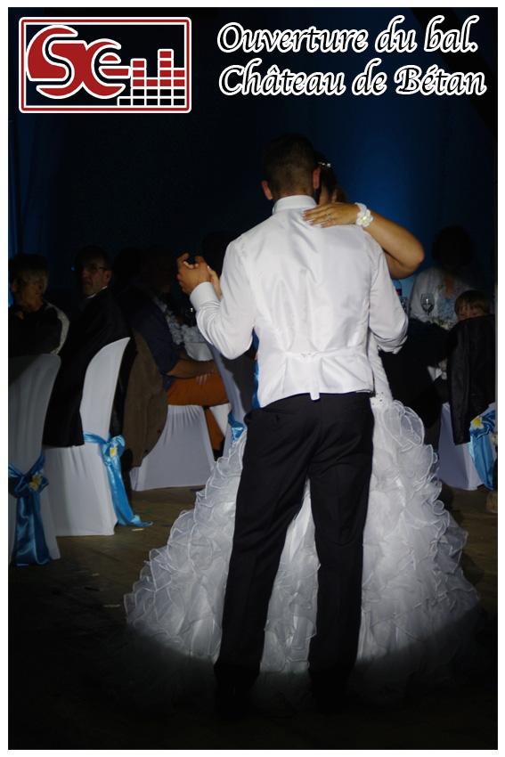 premiere danse des maries