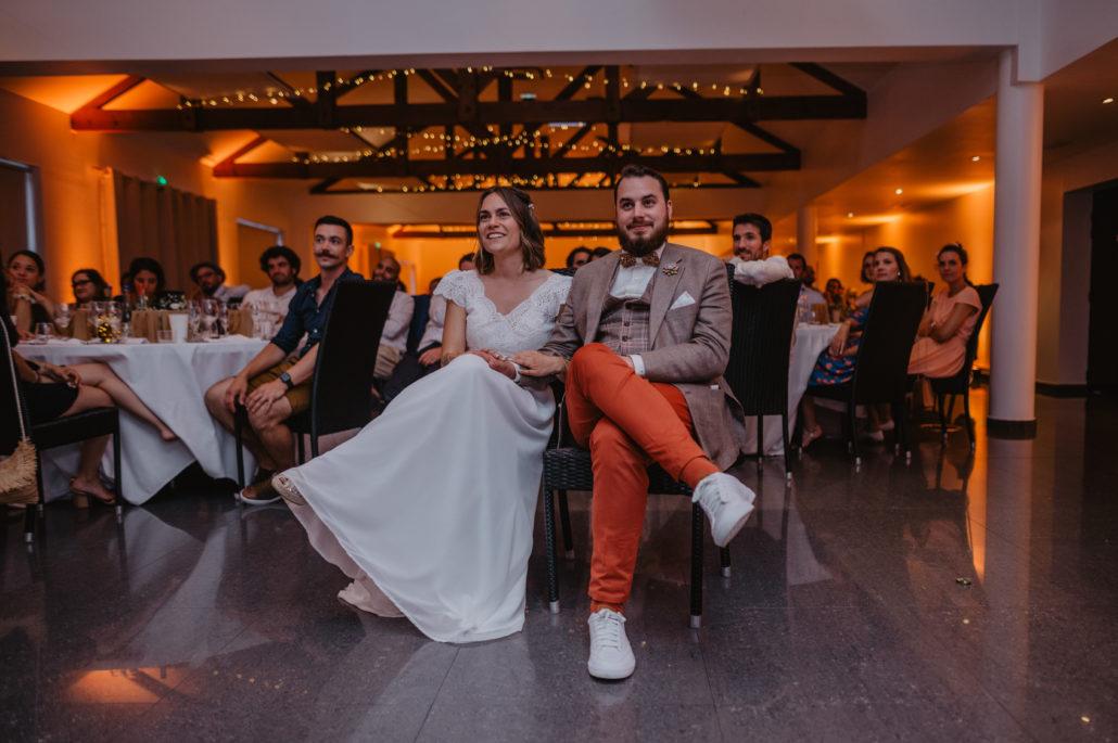sud evenements sonorisation dj mariage domaine larbeou bayonne pays basque decoration lumineuse