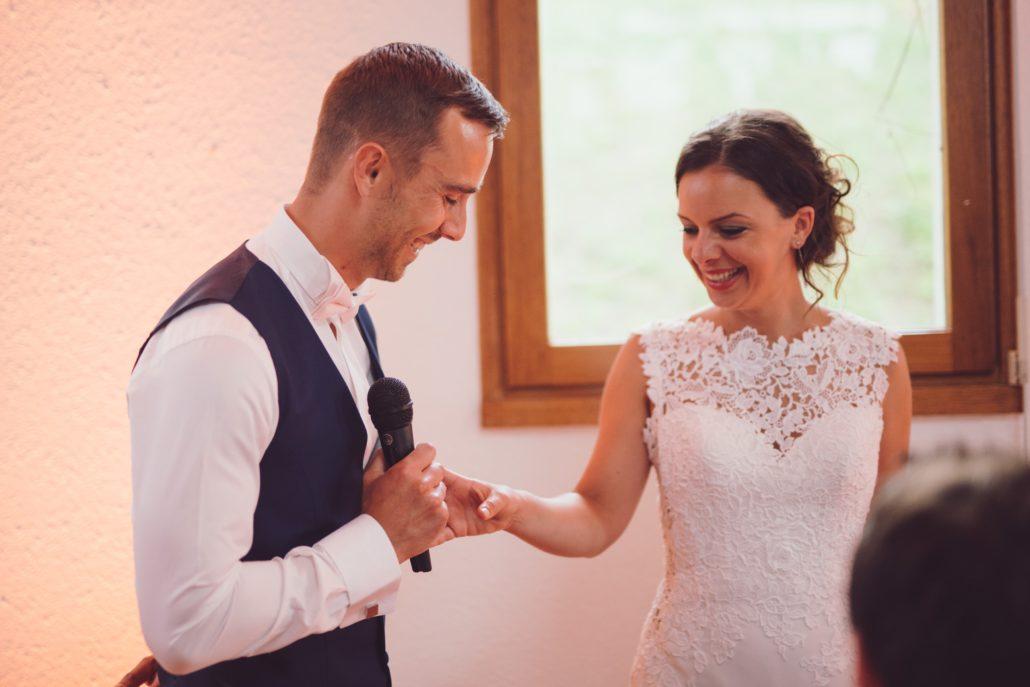 domaine du pignada anglet pays basque mariage sud evenements sonorisation dj djette