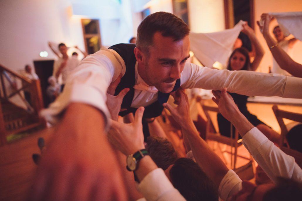 dj djette sud evenements sonorisation animation mariage pays basque bayonne