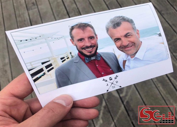 sud evenements sonorisation dj animation animateur photographe prestataire espace de l ocean anglet photobooth cocktail anglet landes pays basques bearn aquitaine mariage wedding